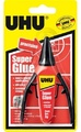 UHU : Super Glue Precision Bottle