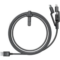 Nomad Universal USB Cable (1.5M)