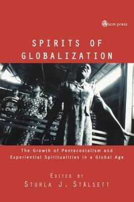 Spirits of Globalisation
