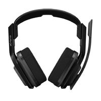 Astro A20 Wireless Gaming Headset (Xbox One & PC) for Xbox One image