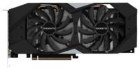 Gigabyte GeForce RTX 2060 Windforce OC 6GB Graphics Card