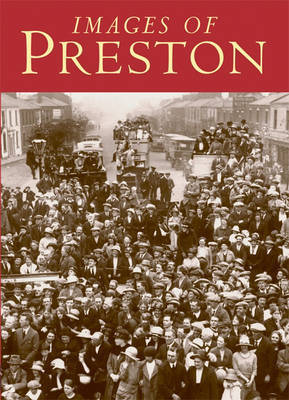 Images of Preston by Terry Farrell