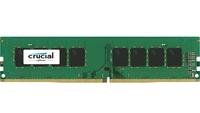 4GB Crucial 2133MHz DDR4 Ram