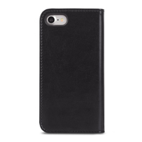 MOSHI Overture Case for iPhone 7 (Black)