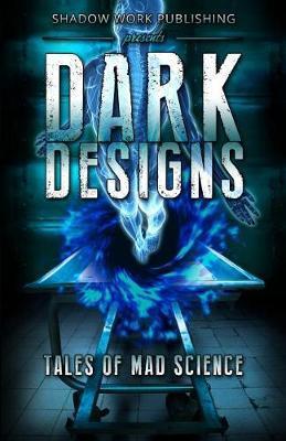 Dark Designs by Duncan Ralston image