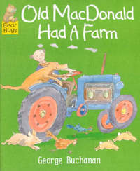 Old Macdonald Had A Farm by George Buchanan image