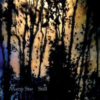 Still Ep by Mazzy Star image