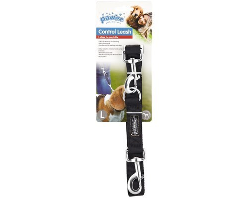 Pawise: Dog Complete Control Leash Large