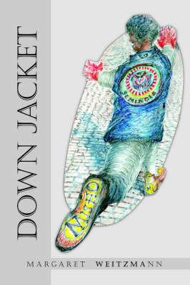 Down Jacket by Margaret Weitzmann image