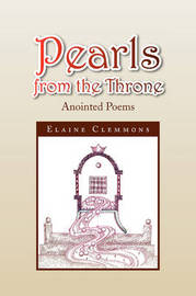 Pearls from the Throne by Elaine Clemmons