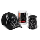 Star Wars Darth Vader Gift Set
