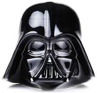 Star Wars - Darth Vader Mug with Removable Lid