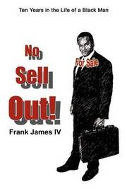No Sell Out! by Frank James IV image