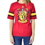 Harry Potter Gryffindor Hockey Top (Large)