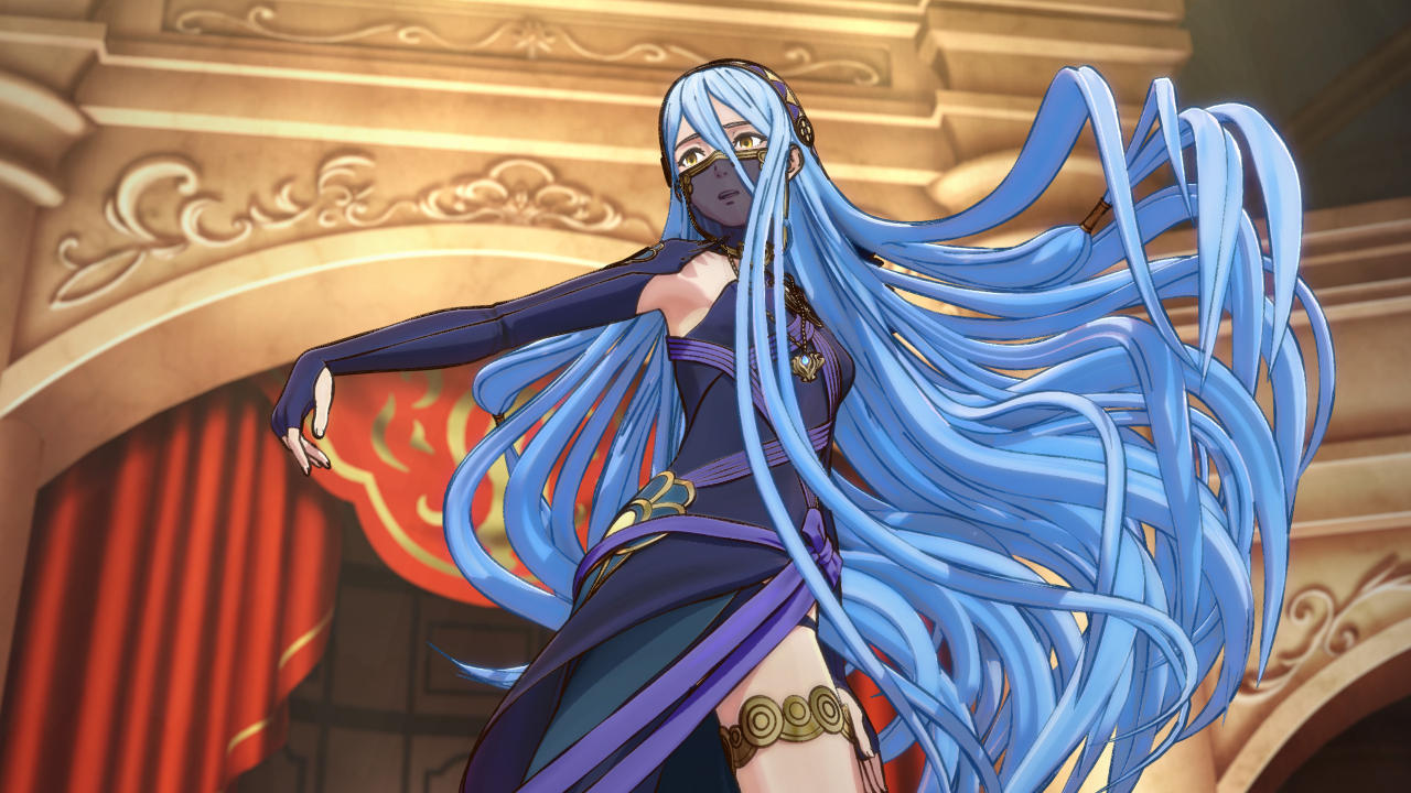 Fire Emblem Fates: Birthright Bundle for 3DS image