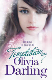 Temptation by Olivia Darling image