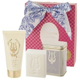 MOR Ever After Gift Set - Snow Gardenia