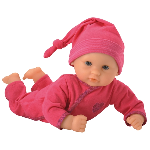 Corolle: Calin Grenadine Baby Doll