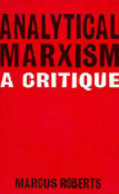 "an analysis of marxism Marxism and race 1 race in ethnicity theory  race"", which is widely considered as the marxist analysis of the question, utilized concepts such."