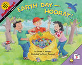 Earth Day-Hooray! by Stuart J Murphy