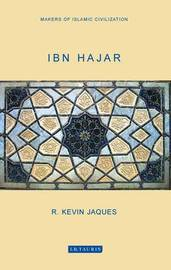 Ibn Hajar by R. Kevin Jaques image