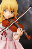 Your Lie in April: 1/7 Kaori Miyazono PVC Figure