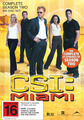 CSI - Miami: Complete Season 2 on DVD