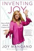 Inventing Joy by Joy Mangano