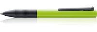 Lamy tipo K Plastic Rollerball Pen - Lime