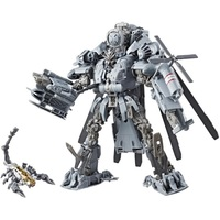 Transformers: Generations - Leader - Blackout