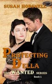 Protecting Della by Susan Horsnell