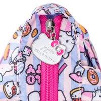 Ju-Ju-Be: Hello Kitty Bakery - Be Light