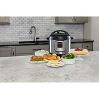 Instant Pot 5.7 Litre Duo Pressure Cooker & Multicooker