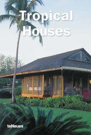 Tropical Houses image