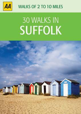Suffolk image
