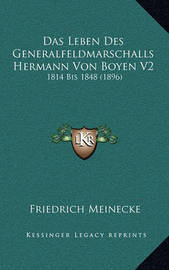 the rise of nazism according to friedrich meinecke