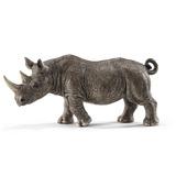 Schleich: Rhinoceros