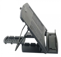 Targus: Tablet PC & Notebook Stand