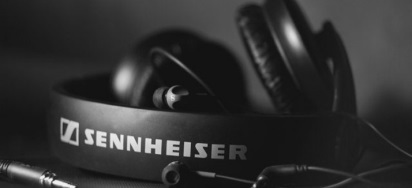 Sennheiser Headphone Deals!