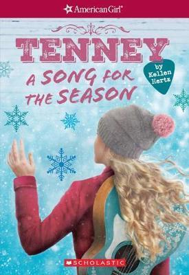 A Song for the Season by Kellen Hertz