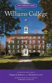 Williams College by Eugene J Johnson
