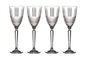 Maxwell & Williams: Verona Wine Glass Set of 4 - Gift Boxed (225ml) image