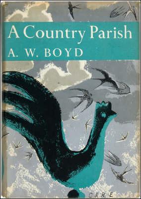 A Country Parish by A.W. Boyd