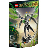 LEGO Bionicle - Uxar Creature of Jungle (71300)