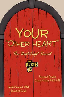 Your Other Heart by Sandra Casey-Martus image