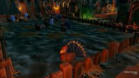 Dungeons 3 for PC Games image