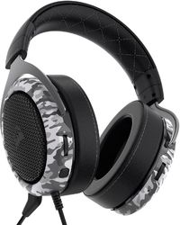 Corsair HS60 HAPTIC Stereo Gaming Headset for PC
