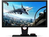 "27"" BenQ 1440p 1ms Gaming Monitor"