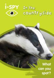 i-SPY In the countryside by I Spy