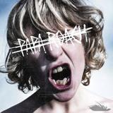 Crooked Teeth by Papa Roach